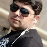 Taleh, 21 год, Весы, Екатеринбург