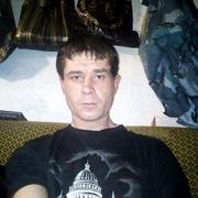 Crysis 38 лет (Близнецы) Тяжинский