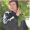 Арина, 49, г.Кировград