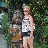 Татьяна, 53 года, Близнецы, Апатиты