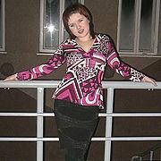 Варвара, 31, г.Усолье-Сибирское (Иркутская обл.)