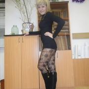 Лёлька, 53 года, Козерог