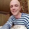 Максим, 34, г.Алчевск