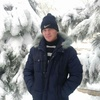 Aleksandr, 47, Termez