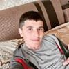 Kazbek, 16, Derbent