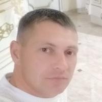 Олег, 44 года, Овен, Комсомольск-на-Амуре