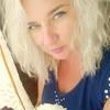 Наталья, 36, г.Быхов