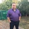 Дмитрий, 42, г.Старощербиновская