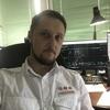 Олег, 31, г.Новокузнецк