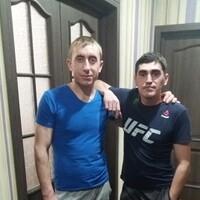 юрий, 35 лет, Рак, Омск