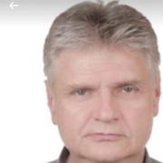 Александр 55 Москва