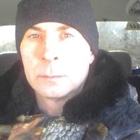 Игорь, 48 лет, Телец, Тамбов