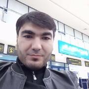 Бахтиер, 36, г.Фергана