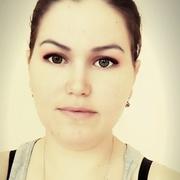 kristina, 29, г.Евпатория