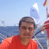 Ян, 36, г.Торревьеха