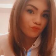 Александра 18 Київ