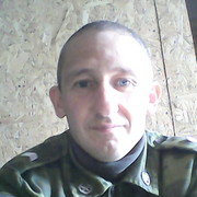 Александр 42 Шаблыкино