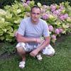 Vladimir, 35, Plovdiv