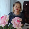 Светлана, 46, г.Краснотурьинск