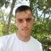 Тимофей, 26, г.Находка (Приморский край)