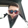 Александр, 20, г.Алматы́