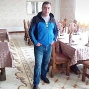 Ali, 35, г.Керчь