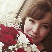 Юлия, 25, г.Долгопрудный