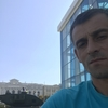 Юра, 33, г.Мукачево