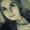 Виктория, 19, Очаків
