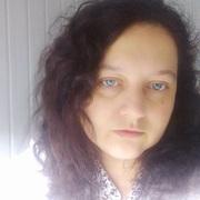 Наталія 38 Черновцы