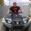 Данчо Киров, 53, г.Dubnica