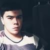 Oybek, 24, г.Ташкент