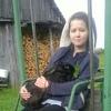 Рита, 16, г.Петрозаводск