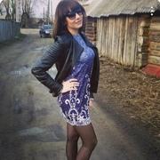 Мария 35 Борисоглебск