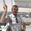 Юрий, 62, г.Северская