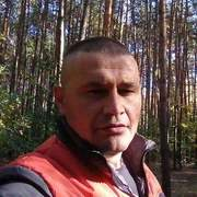 Пётр 37 Брест