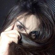 Мария, 22, г.Нефтекамск