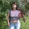 Ekaterina Nizamutdino, 39, Kizel