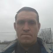Антон, 38, г.Апрелевка