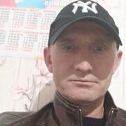 Алексей 39 Новокузнецк