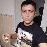 Бобир, 30, г.Катайск