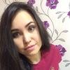 Фаина, 29, г.Тюмень