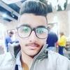 Har, 20, г.Gurgaon