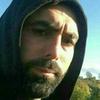 Rick Garrett, 30, Atlanta