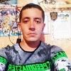 Игорь, 36, г.Кринички