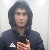 Almaz, 20, Zelenodol