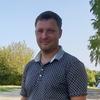 Максим, 34, г.Пенза