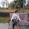 Светлана, 49, г.Ульяновск