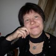 Марина 47 Улан-Удэ