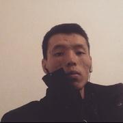 Адилет 23 Бишкек